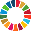 All SDG Indicators